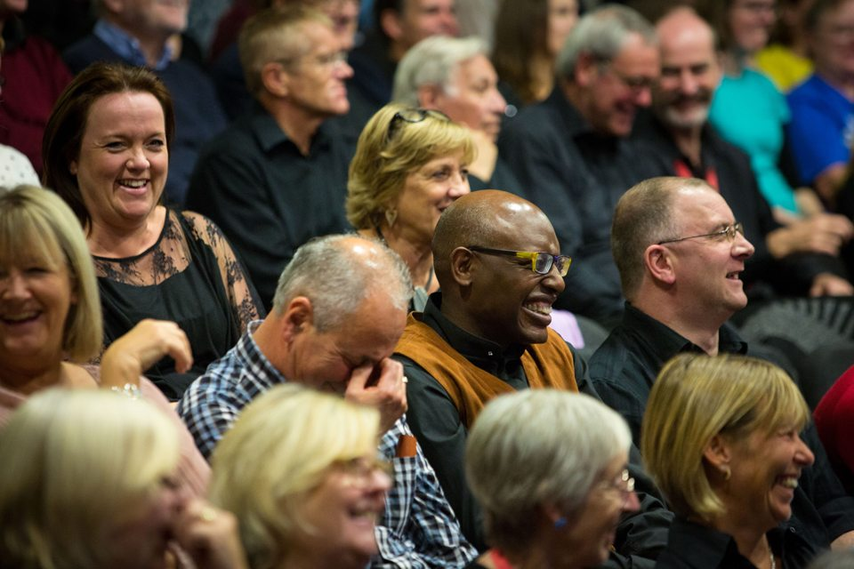 ©helenmurray UK Choir Festival Day 1-192